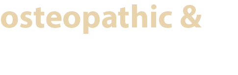 Osteopathic & Healthcare Clinic Wollongong