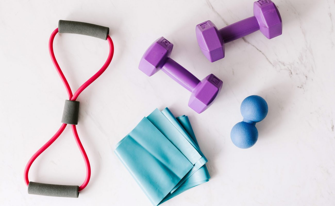exercise-physiologist-services